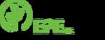 Logo Recherche EPE