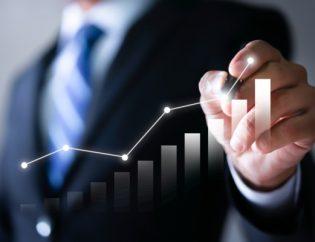 Investisseur red cabinet entrepreneurial