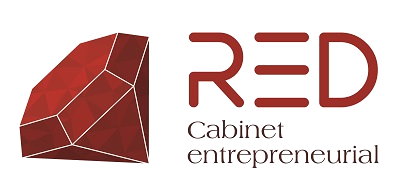ReD Cabinet Entrepreneurial