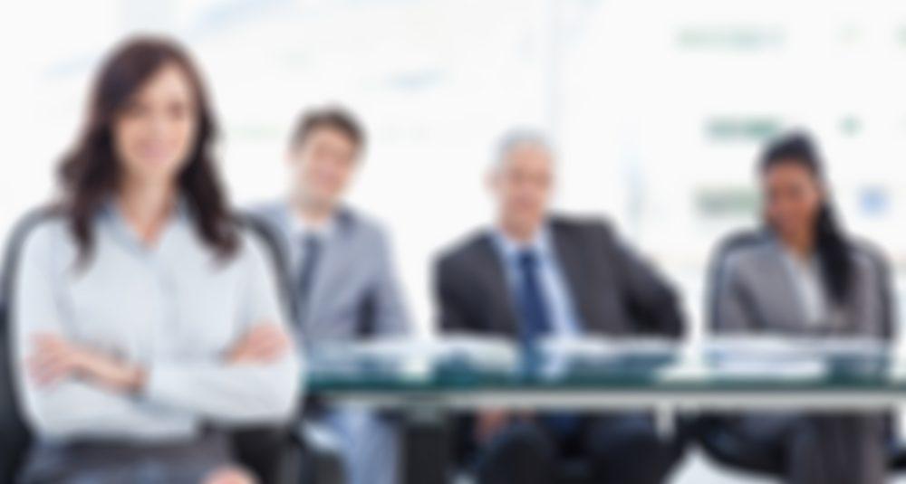red cabinet entrepreunarial